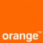 Notre partenaire Orange